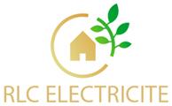 RLC Électricité à Lorient